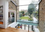 5 bedroom semi detached house for sale in Spencer Road, Wandsworth...