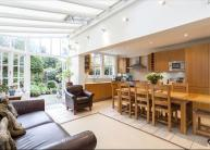 5 bedroom semi detached house for sale in Nicosia Road, Wandsworth...