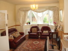 3 bed semi detached property in Glebe Gardens...