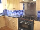 4 bed Detached house to rent in Landseer Road...
