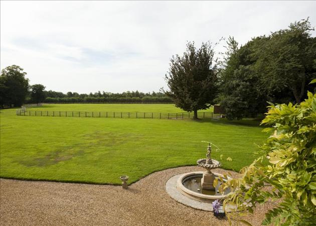 Property For Sale In Ashill Norfolk