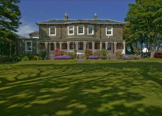 bedroom house for sale in castletown isle of man im9