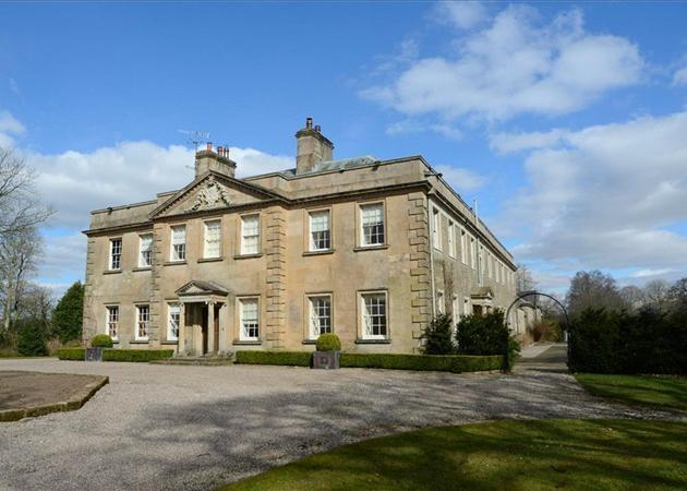 9 bedroom house for sale in burrow carnforth lancashire for 9 bedroom house for sale