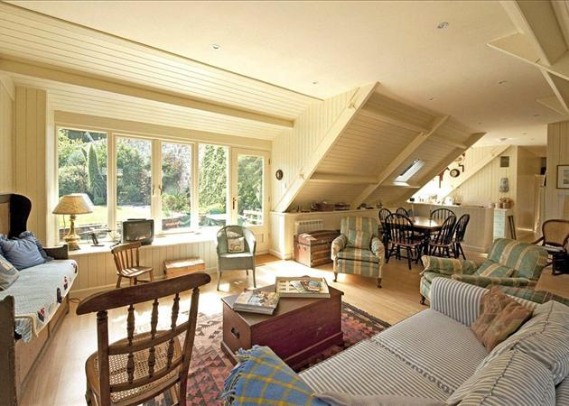 7 Bedroom Detached House For Sale In Le Vauquiedor St Martin Guernsey Gy4 Gy4