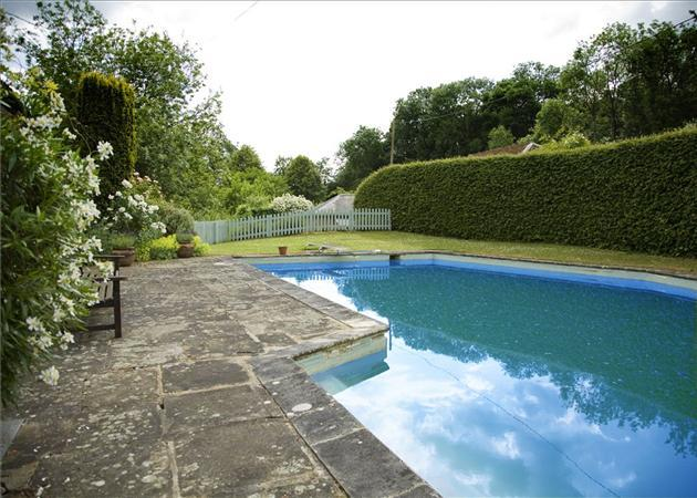 10 Bedroom Detached House For Sale In Sholebroke Towcester Northamptonshire Nn12 Nn12