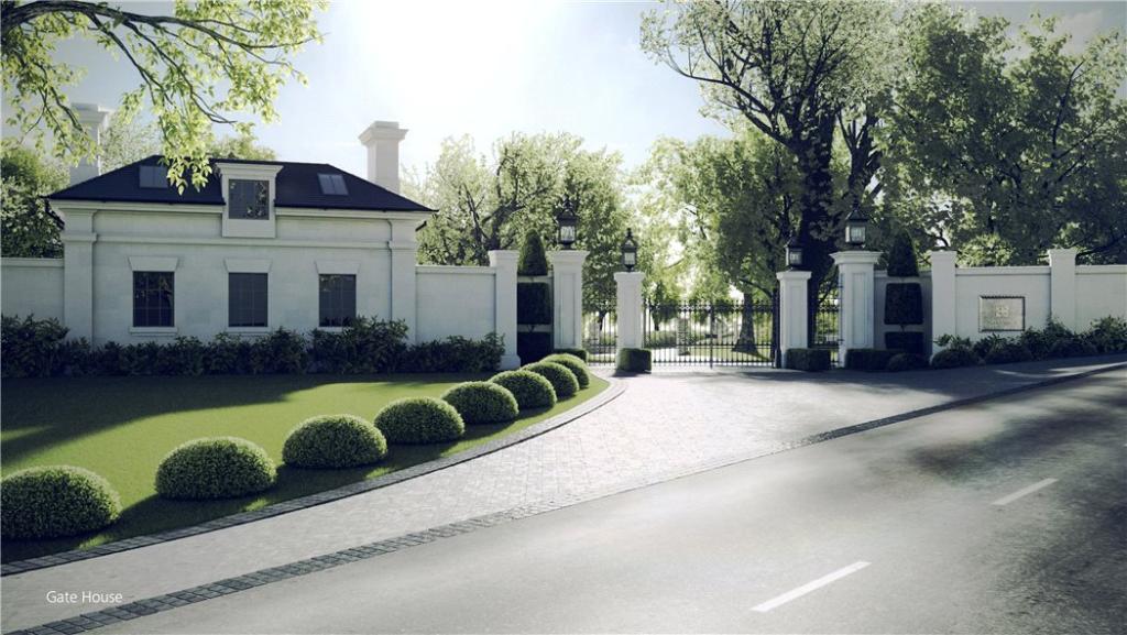 Property For Sale Douglas Isle Of Man