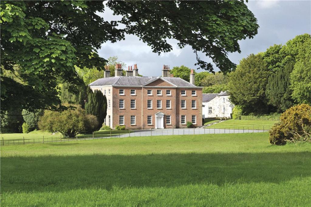 Strete Devon Property For Sale