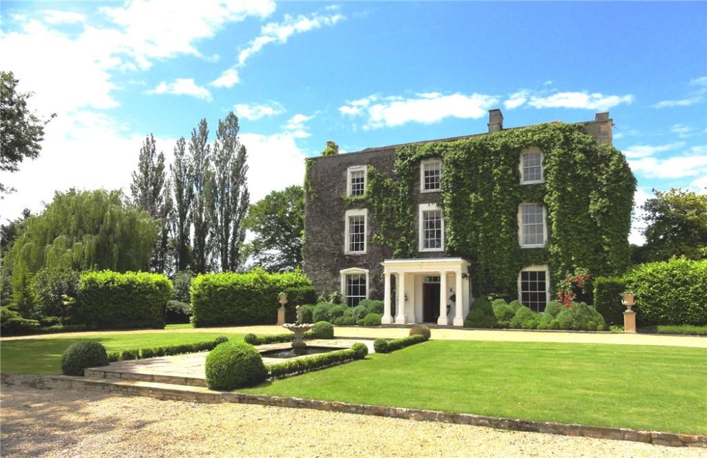 Commercial Property For Sale Gloucestershire