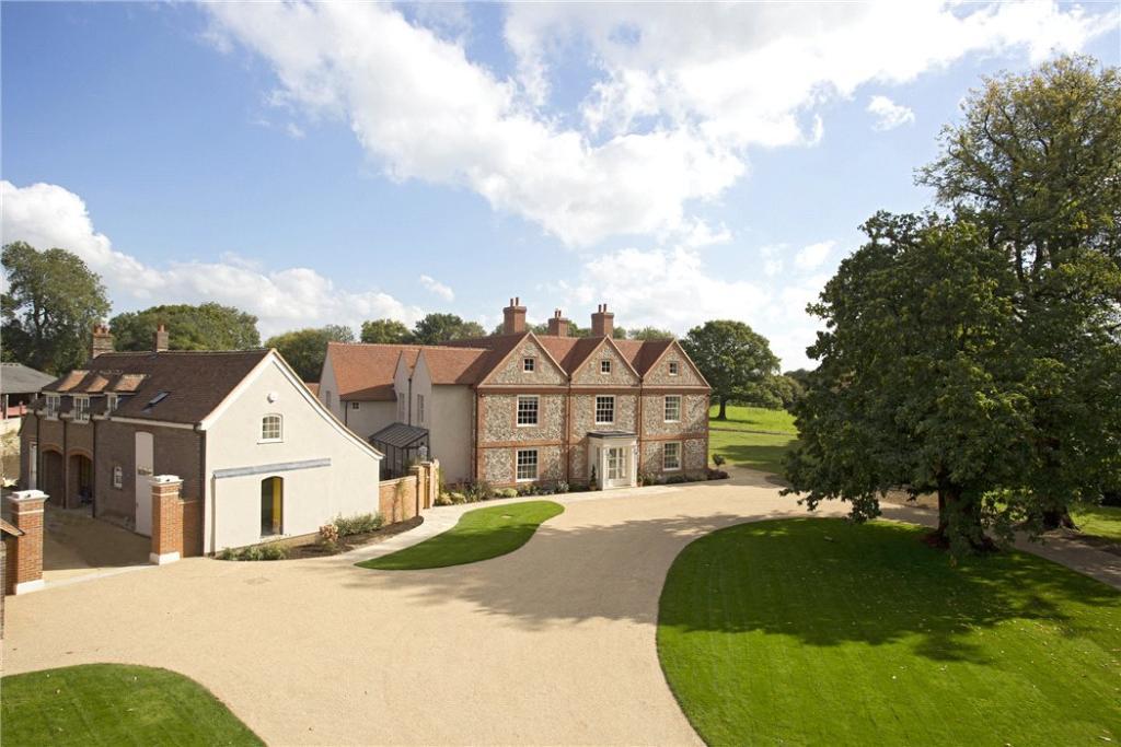8 bedroom farm house for sale in ballinger great for 8 bedroom house for sale