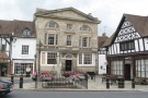 property to rent in The Stonehouse