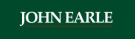 John Earle, Henley in Arden Lettings branch logo