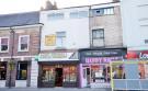 property for sale in Baldwin Street, St. Helens, Merseyside, WA10