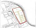 property for sale in Merton Bank Road, St. Helens, Merseyside, WA9