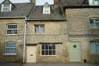 2 bedroom house in West End, Minchinhampton...