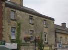 Flat to rent in High Street, Stonehouse...