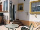 2 bedroom new development for sale in Campoamor, Alicante...