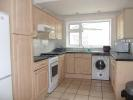 6 bedroom house in Raleigh Road -...