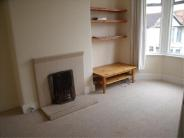 2 bed home in Kensal Road-Victoria...