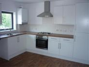 Carpenters Place Flat to rent