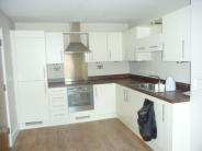 2 bedroom Flat to rent in Plaza Apartments...