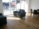 2 bed Flat in Airpoint, Bedminster, BS3