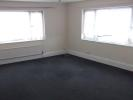 1 bedroom Flat in Winterstoke Road -...