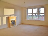 Flat to rent in Bristol South End -...