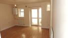 1 bed home to rent in Summerhill...