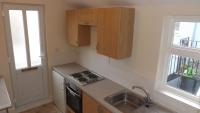 1 bedroom Flat to rent in North Street -...