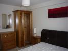 2 bedroom Flat in St Peters Court -...