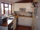 Flat to rent in Bathwell Road -...