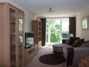 1 bedroom Flat in Paxton Drive - Ashton -...