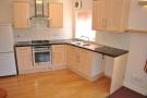 Flat to rent in Ashton Rd - Bedminster -...