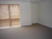 1 bedroom Flat to rent in West Street, Bedminster...