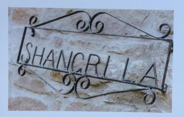 Shangri-La sign.jpg