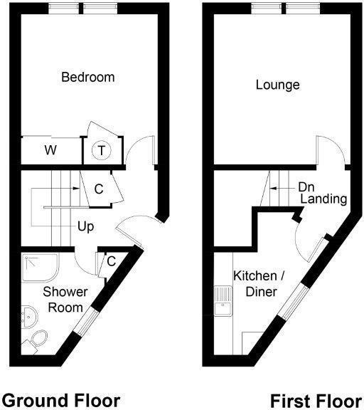 4 Crieff Road Perth Floorplan.jpg