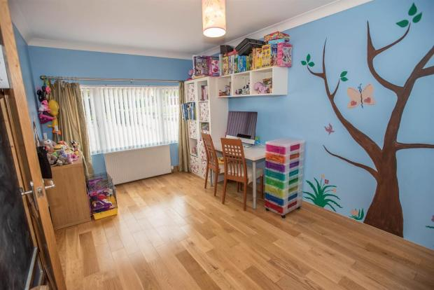 Bedroom 4 Playroom.j