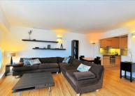 2 bedroom Flat in Cascades Tower...