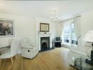 3 bed Apartment in Ballsbridge, Dublin
