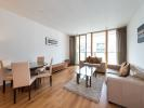 Docklands Apartment for sale
