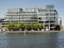 Apartment in Grand Canal Dock, Dublin