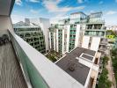 Apartment for sale in Docklands, Dublin