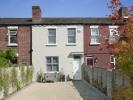 3 bed Terraced house for sale in East Wall, Dublin