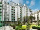 3 bedroom Apartment for sale in Docklands, Dublin