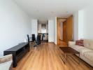2 bedroom Apartment for sale in Docklands, Dublin