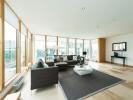 4 bedroom Penthouse for sale in Docklands, Dublin