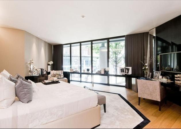 1 bedroom house to rent in one hyde park knightsbridge One bedroom apartments in hyde park