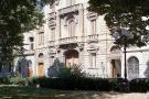 6 bedroom Detached property in Firenze, Firenze, Italy