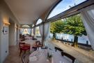 15 bedroom property in Como, Como, Italy