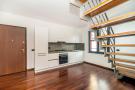 Apartment in Milano, Milano, Italy